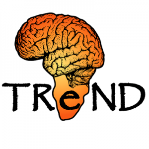 Trend in Africa